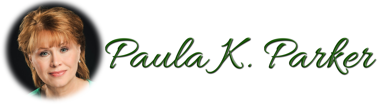 Paula K. Parker