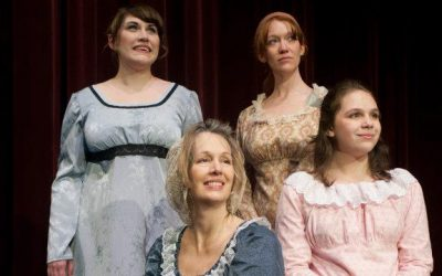 Sense & Sensibility Included By Jane Austen Society